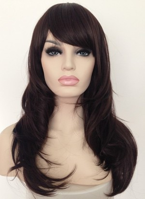 Heat Resistant wigs