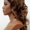 Adiva Headband (1)