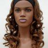 Adiva Headband (2)