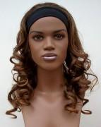 Adiva Headband (3)