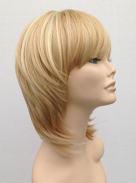 Arrianna blonde 2