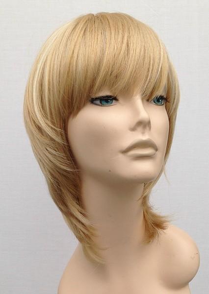 Arrianna blonde 3