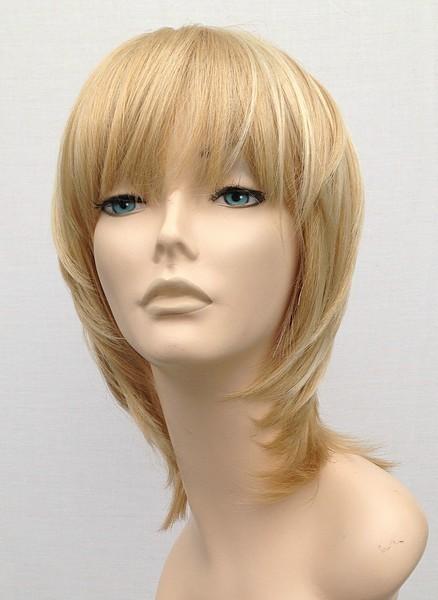 Arrianna blonde