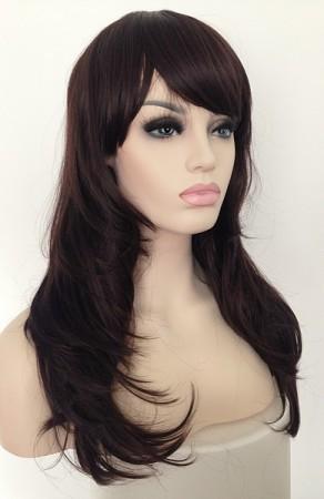 Wig Retailers Uk 94