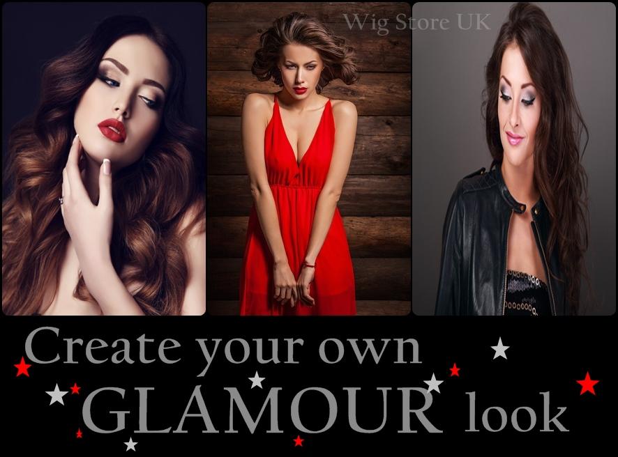 homepage-5-10-16-wig-store-uk
