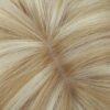 Mid Length Blonde wig Angel (3)