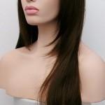 Sabrina (4)