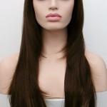 Sabrina Extra Long (2)