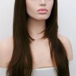 Sabrina Extra Long (3)