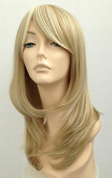 blonde sophia 15