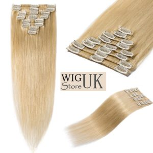 Wig Store UK