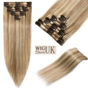 Wig Store UK