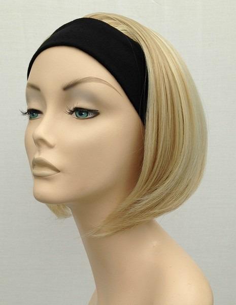 Jazmine blonde (2)