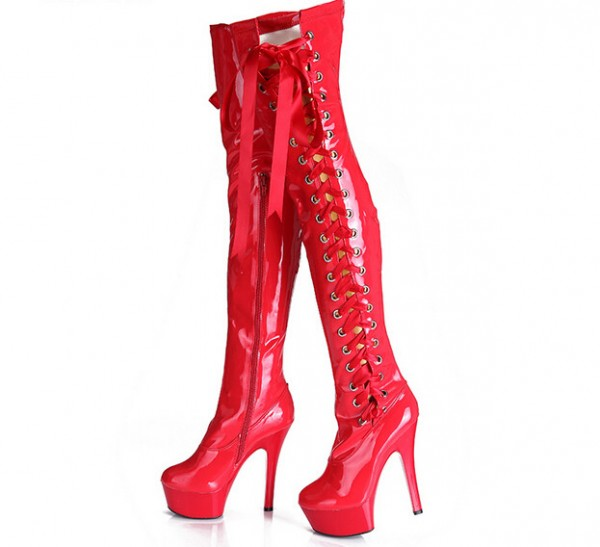Boots - Boot Hto - Part 896
