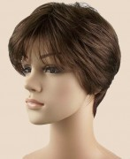 Hannah-brown-2