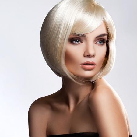 123 blonde bob2016