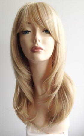 Sophia Blonde