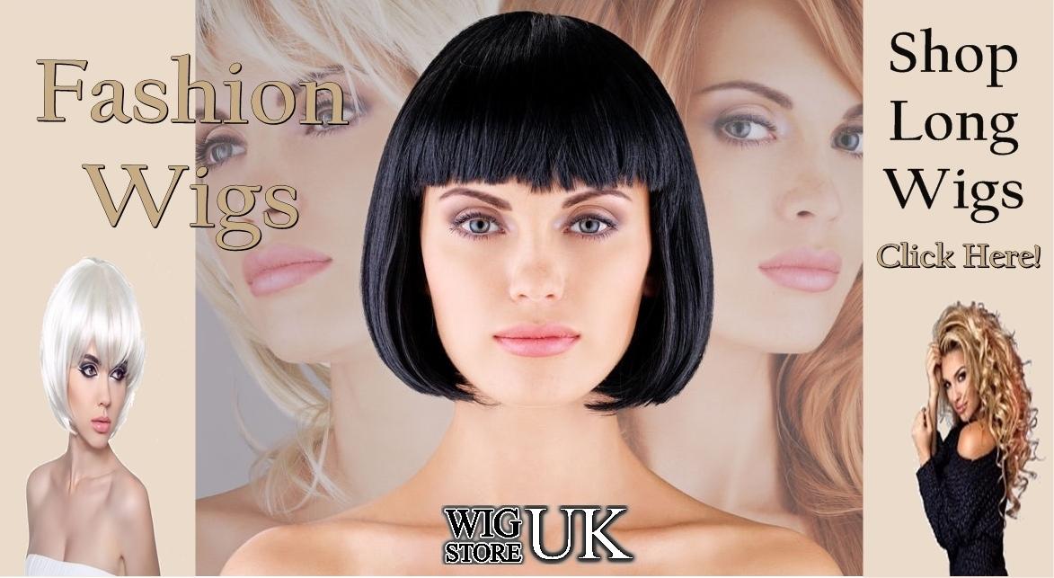 Wig Store UK Shop