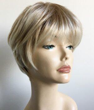 Ladies short Wigs