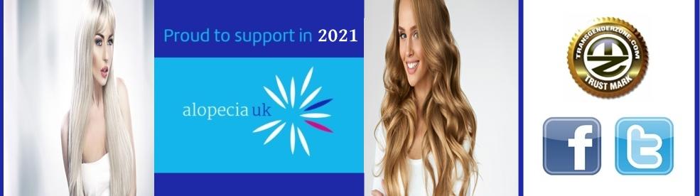 Wig Store UK Alopecia UK